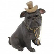 "Frank ""The Dog"""