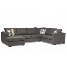 Made-to-Order Sofas